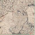 Meilenblatt B 23 Wöllnau.jpg