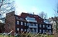Melanchthon-Gemeinde-Dortmund-0005.JPG