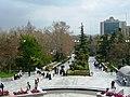 Mellat Park Tehran (3).jpg