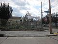Melpomene Constance Street Community Garden.JPG