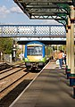 Melton Mowbray Station - geograph.org.uk - 1284373.jpg