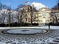 Memorial, Berlin.JPG