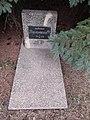 Memorial Cemetery on Second City Cemetery, Kharkiv 2019 (128).jpg