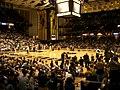 Memorial Gymnasium Vanderbilt.jpg