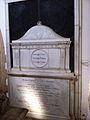Memorial to Grace Sondes.jpg
