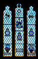 Memorial window in Goodrich Castle.jpg
