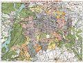 Mende Großer Verkehrs-Plan Berlin und seine Vororte 1907.jpg