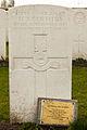 Mendinghem Military Cemetery--6.JPG