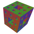Menger mtrace lv8.png