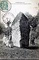 Menhir de la Roche Gorron 12.jpg