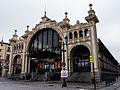 Mercado Central-Zaragoza - PC251557.jpg