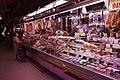 Mercado de Maravillas (28597712788).jpg