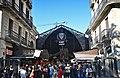 Mercat de la Boqueria-Barcelona.jpg