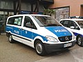 Mercedes-Benz Vito Bundespolizei Strasbourg 2011.jpg