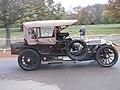 Mercedes 1904 45 Tourer on London to Brighton VCR 2014 (15692323005).jpg