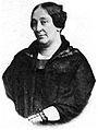 Mercedes Marín del Solar - ca. 1860.jpg