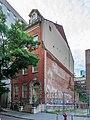 Merchant's House Museum (48072654706).jpg