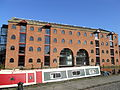 Merchants Warehouse, Castlefield.jpg
