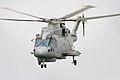 Merlin - RNAS Culdrose 2008 (2730937437).jpg