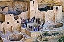 Mesa Verde National Park 03.jpg
