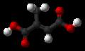 Mesaconic-acid-3D-balls.png
