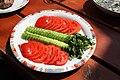 Meshana salata Tomaten Gruken Salat IMG 7206.JPG