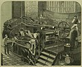 Messers. Maudslay's engines of 800-horse power for the Valiant ILN 1862-1115-0027.jpg
