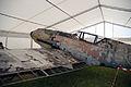 Messerschmitt (1391573985).jpg