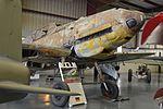 Messerschmitt Bf-109E-7 'W.Nr.3523' (was Red 6) (26790281051).jpg