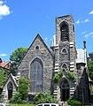 Messiah Baptist 76 Wharburton jeh.jpg