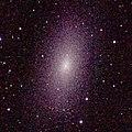 Messier object 110.jpg