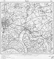 Messtischblatt 4508 Essen 1898.jpg