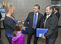 Metro-North Customer Forum- April 3, 2014 (13626337195).jpg