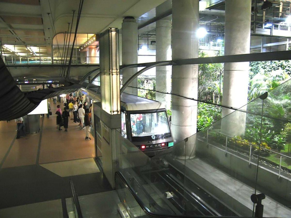 Gare de lyon m tro de paris wikip dia - Station metro jardin du luxembourg ...