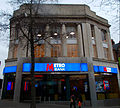 Metro Bank, High St, SUTTON, Surrey, Greater London.jpg