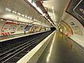 Metro de Paris - Ligne 5 - Ourcq 05.jpg
