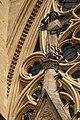 Metz, Cathédrale Saint-Etienne-PM 49716.jpg