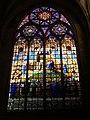 Metz - Église Saint-Vincent (12).JPG