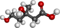 Mevalonic acid2.png