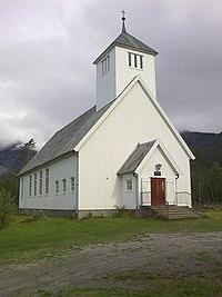 Mevik-kapell-2009-08-18.jpg
