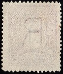 Mexico 1895 3c reverse watermark Sc152.jpg