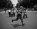 Mexico 2011 Sociedad Militarizada (6157402367).jpg