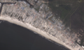 Mexico Beach, Florida, after Hurricane Michael 2018.png