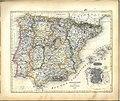 Meyer's Zeitungsatlas 024 – Spanien und Portugal.jpg