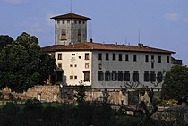 Mezzomonte.jpg