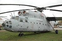 Mi-6A Kyiv 04.jpg