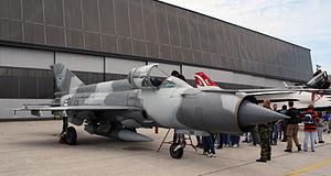 MiG-21bis 17163 V i PVO VS, april 7, 2012.jpg