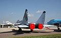MiG-29SMT MAKS-2009 (4).jpg