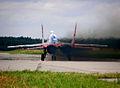 MiG-29 UB (4259245808).jpg