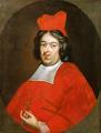 Michał Stefan Radziejowski.PNG